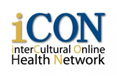 eHIPP Rounds, January 19, 2011: iCON Knowledge Sharing Session