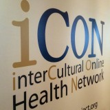 Health Fair 2012 attracts Chinese-speaking community to iCON event on Understanding Stroke