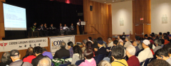 iCON Chinese Healthy Lifestyle Changes Workshop