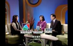 iCON TV Mini-Health Series: Enjoy Your Life Again